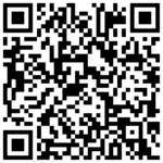 QR Code_PicturePost App_PT-FRS-CCO-1